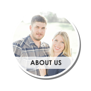 Chiropractor Maysville KY Joshua McKinney About Us